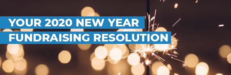 new-year-resolution-2020