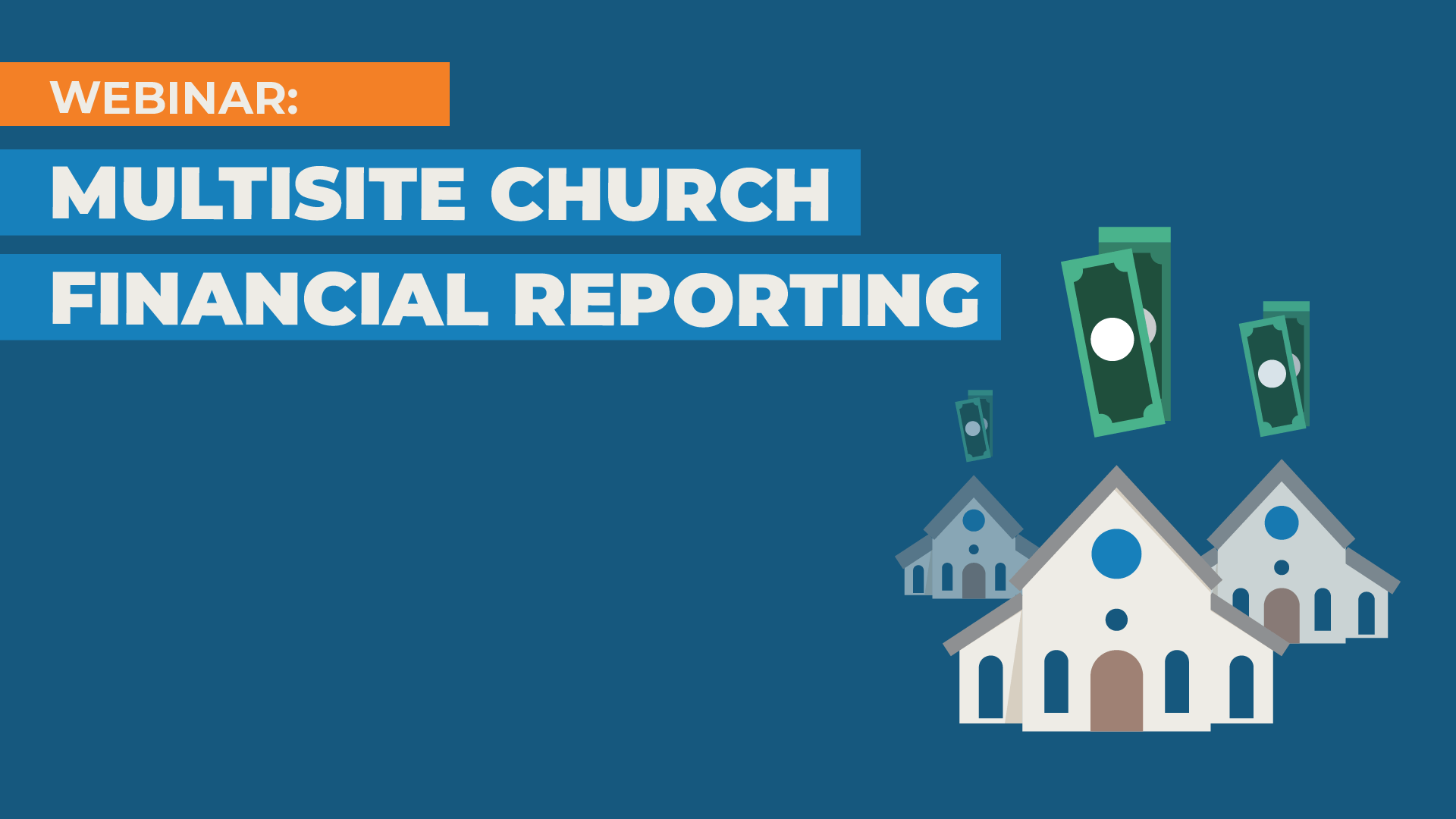multisite-church-financial-reporting