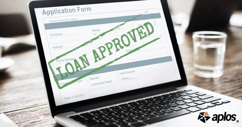 Banks Approving Nonprofit Loans