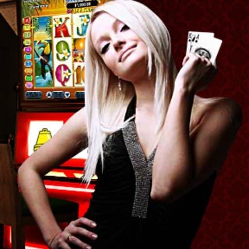 24時間営業 年中無休のオンラインカジノ