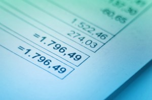 Account Receivable Financing