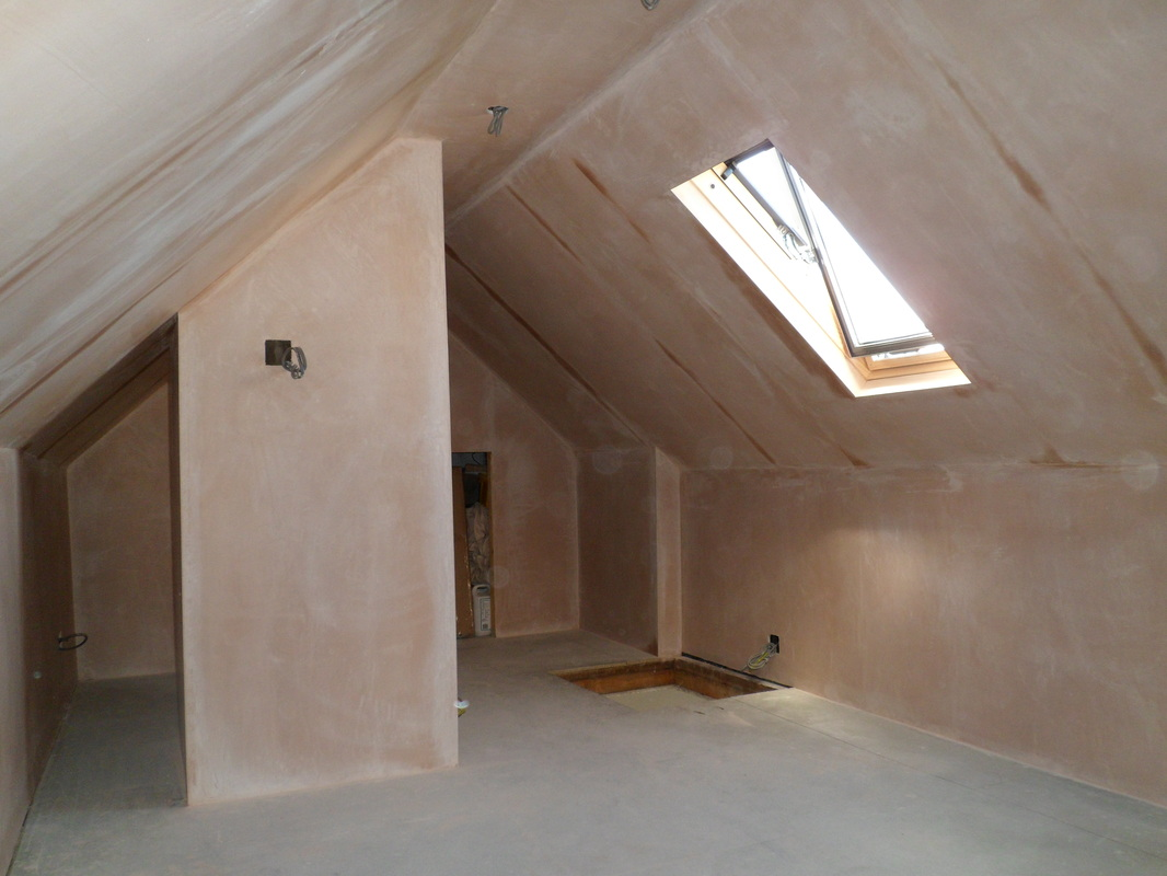 Plasterers Plastering Services A Decorating Services