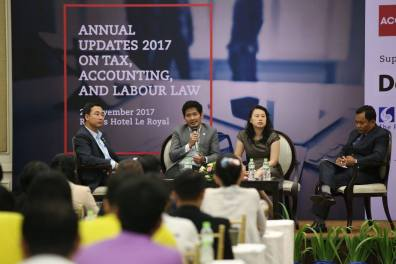 Annual Update 2017 at Raffles Hotel Le Royal (20)