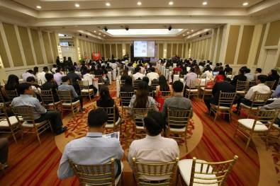 Annual Update 2017 at Raffles Hotel Le Royal (51)