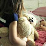 Bears Show Love