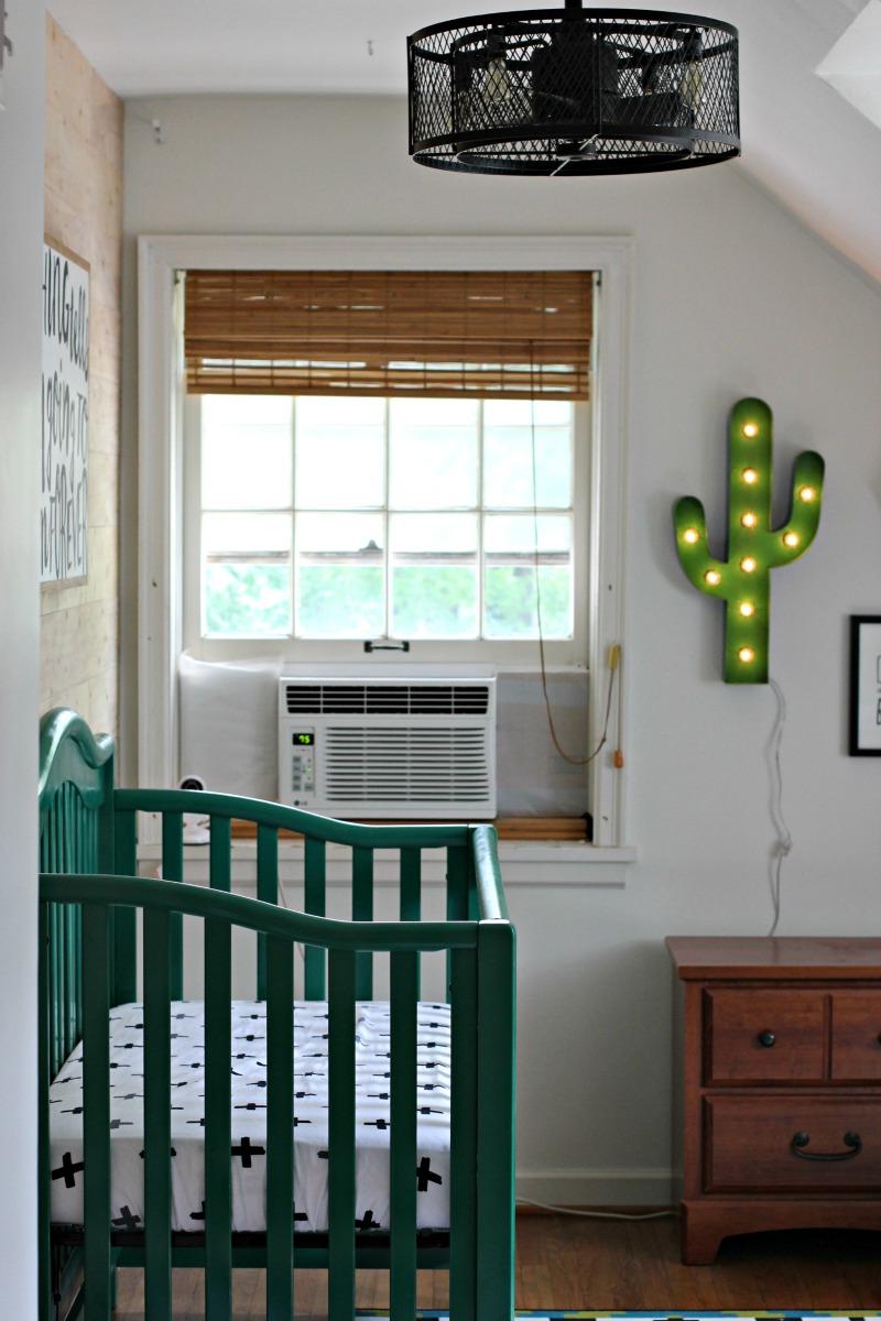 Cactus Nursery Reveal #nurseryideas #babynursery #babynurseryneutral Baby Boy Cactus Nursery Reveal, Cactus Baby Nursery Boy, Cactus Nursery Boy, Cactus Nursery Ideas, Cactus Nursery Theme Ideas, Cactus Nursery Theme, Cactus Nursery, Cactus Baby Nursery, Cactus Themed Nursery, Cactus Nursery Decor, Cactus Baby Nursery Ideas, Cactus Baby Nursery Gender Neutral,  #babyboynursery #nurseryidea #babynursery #cactusnursery