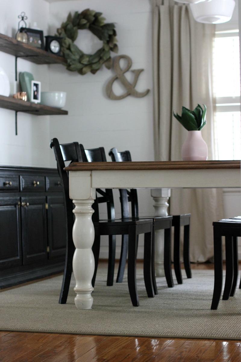 Dining Room Rug, Dining Room Rug Ideas, Large Dining Room Rugs, Dining Room