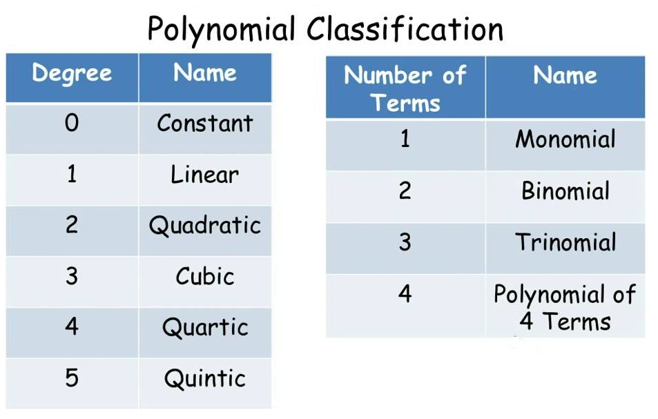 RS Aggarwal Solutions Class 9 Chapter 2 Polynomials - A Plus Topper