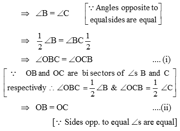 criteria-for-congruent-triangles-example-9-1