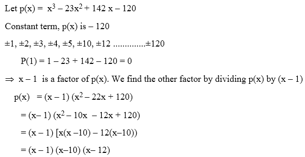 factor-theorem-example-3