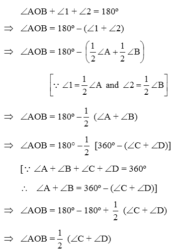 types-of-quadrilaterals-example-3-1