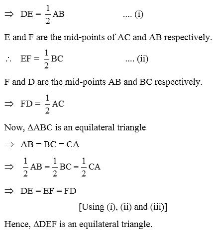 types-of-quadrilaterals-example-30-1