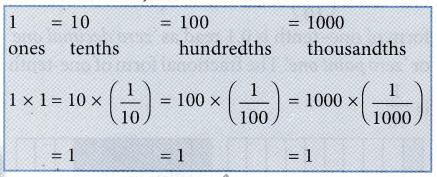 decimal-value-place-value-decimals