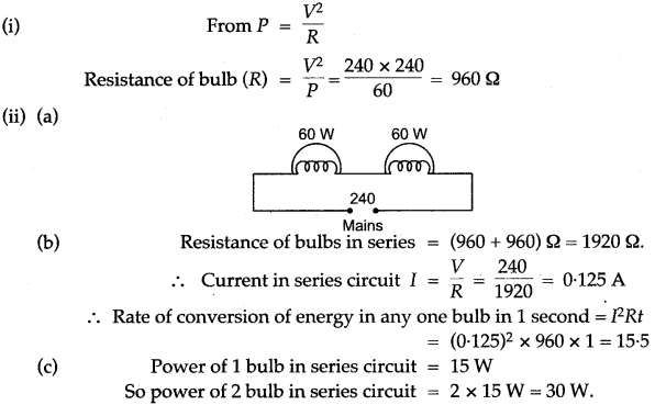 icse-solutions-class-10-physics-167