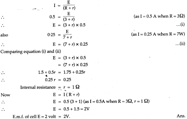 icse-solutions-class-10-physics-46