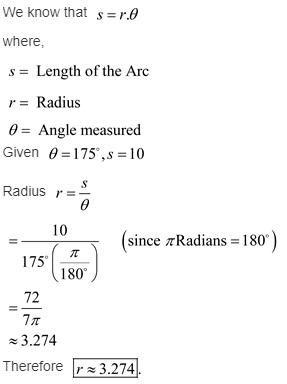Calculus: Graphical, Numerical, Algebraic, 3rd Edition