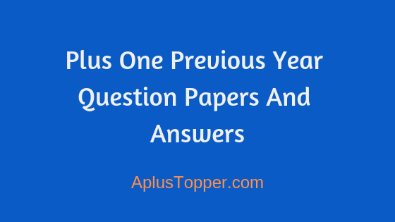 Exam answers papers english pdf bank question with