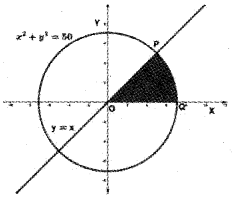 Plus Two Maths Previous Year Question Paper March 2018, 12