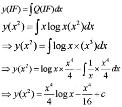 Plus Two Maths Previous Year Question Paper March 2018, 7