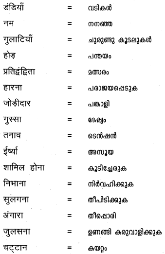 Plus One Hindi Textbook Answers Unit 4 Chapter 13 अपराध 19