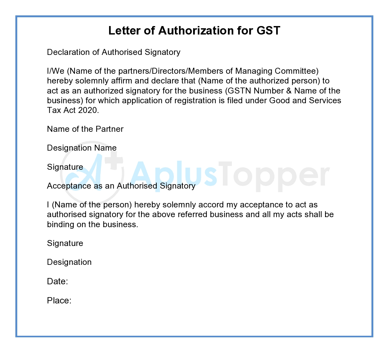 Authorization Letter To Get Documents from i2.wp.com