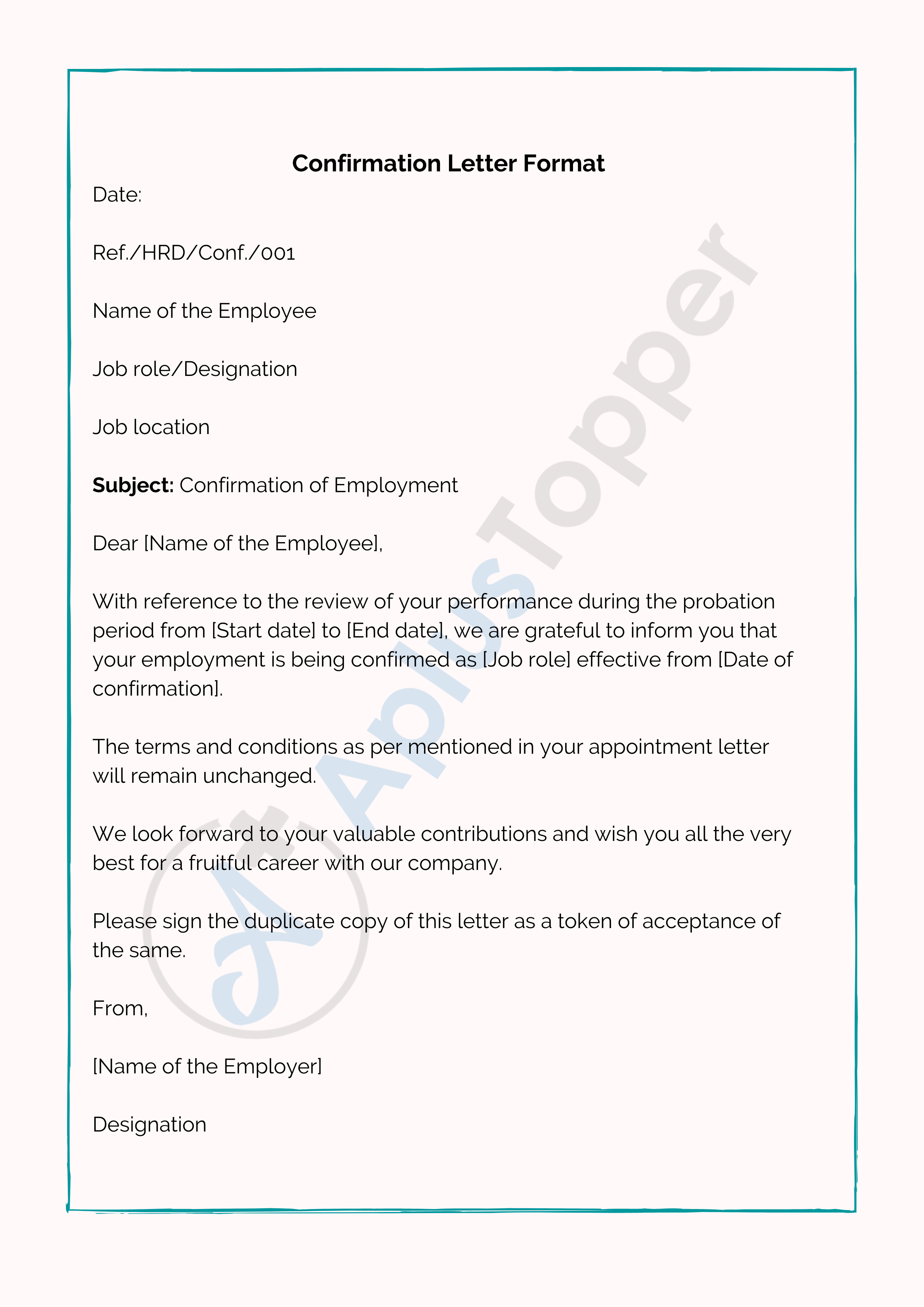 Temporary To Permanent Employment Letter from i2.wp.com