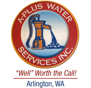 A Plus Water Services Well Pump Repair Inspection Installation Arlington Lake Stevens Snohomish Marysville