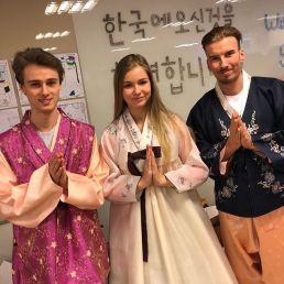 Kuhlmann_Südkorea2