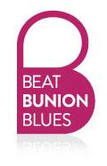 Beat Bunion Blues!