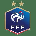 FT_Logo_FFF_98