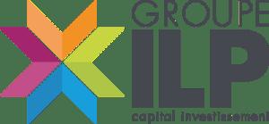 Groupe ILP_Logo_Q