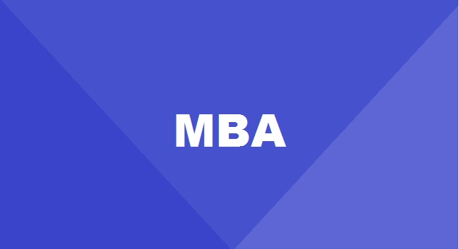 mba in logistics supply chain management all details