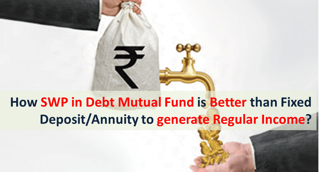 Image Result For Annuity Funda