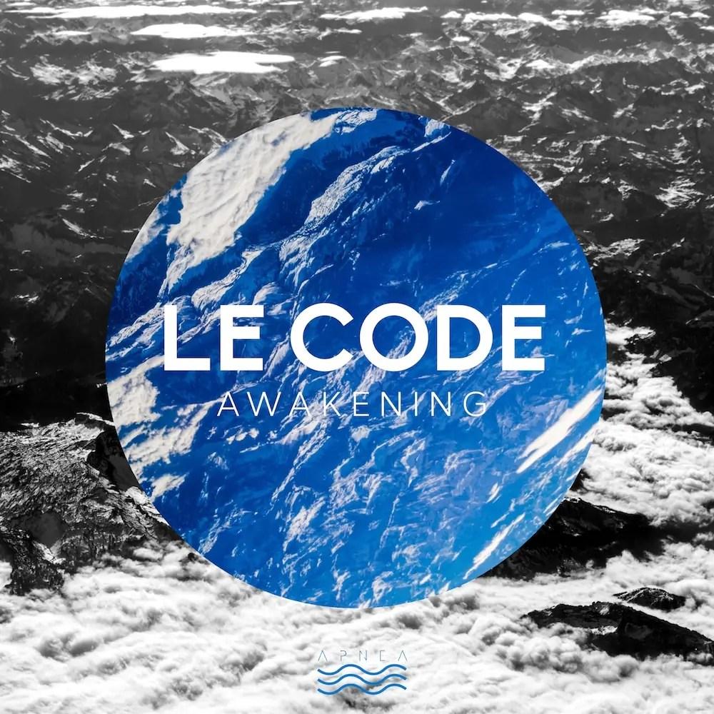 Le Code Awakening