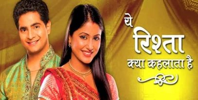 Yeh Rishta Kya Kehlata Hai Serial On Star Plus Review Interesting Elements On Apne Tv