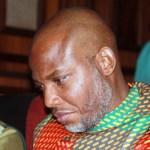 nnamdi-kanu-leader-of-the-biafra-1
