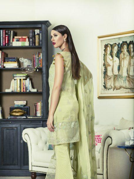 Aamna Aqeel Luxury Silk Festive Collection 2018 05