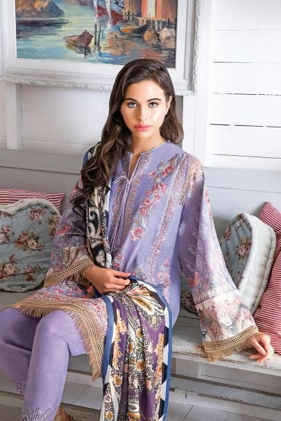 SOBIA NAZIR LUXURY WINTER COLLECTION 2018 08A
