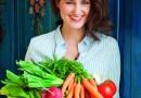 Life Changing Food – Das 21 Tage Programm