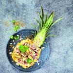 Wir lieben Salat – Von fruchtig bis herzhaft