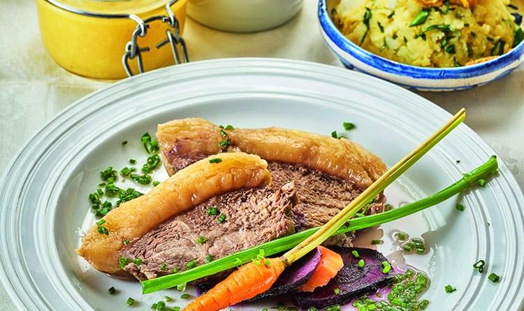 Echt-österreichisch-kochen-mit-Ulli-Amon