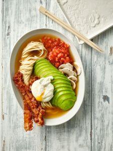 yakisoba-mit-spargel-und-tofu
