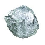 Entdecke deine Heilsteine - Löwe - Diamant