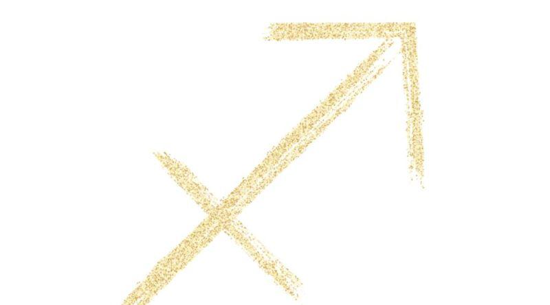 Zeichen Schütze Sternzeichen