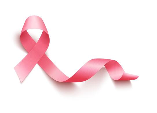 Brustkrebs: Vorsorge kann Leben retten