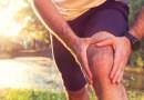 5 Mythen zu Gelenkproblemen: Was hilft und was nicht?