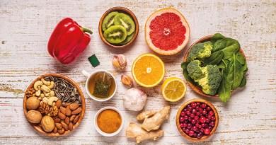 Kaskadenfermentation: Das Beste für Ihr Immunsystem