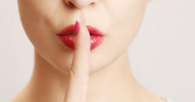 Die stille Gefahr im Mund