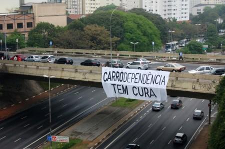 carrodependencia_06