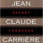 film book reviews